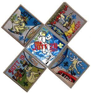 jott-badge-set